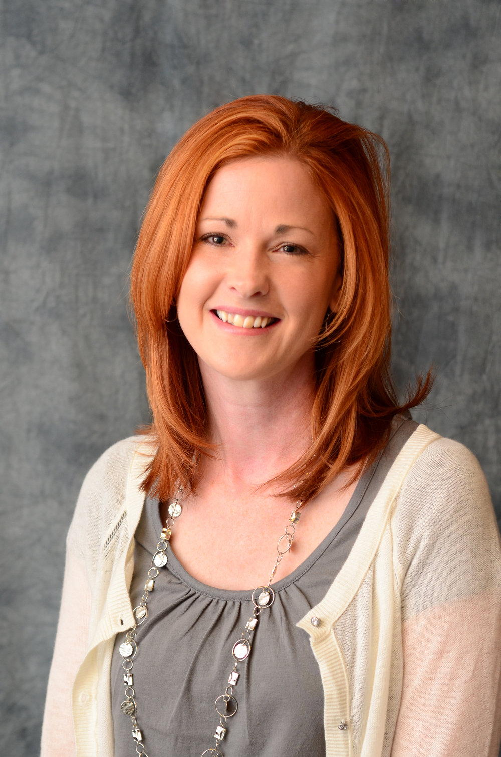 Patricia Bortnick, FNP-C, ACHPN