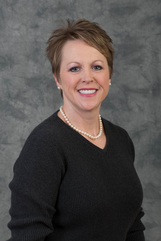 Tisha Fisher, FNP-C