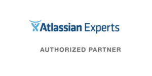 atlassianExperts.png