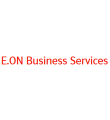 EonBusinessServices_web.png