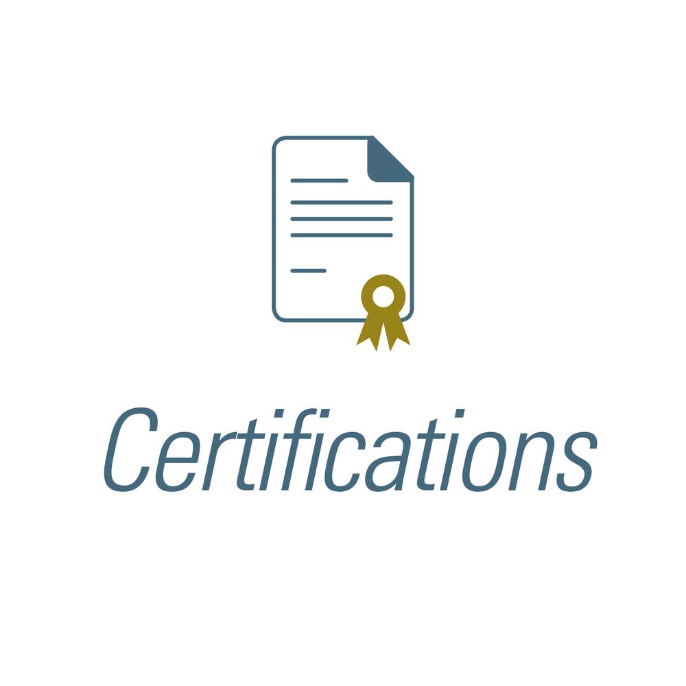 it-economics_LogoIdeen_Trainings_350x350pixel_certifications.png