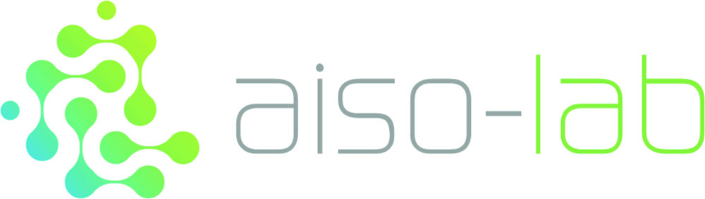 aisolab_logo.jpg