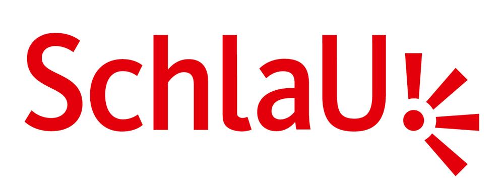 SchlaU Logo Webseite.png