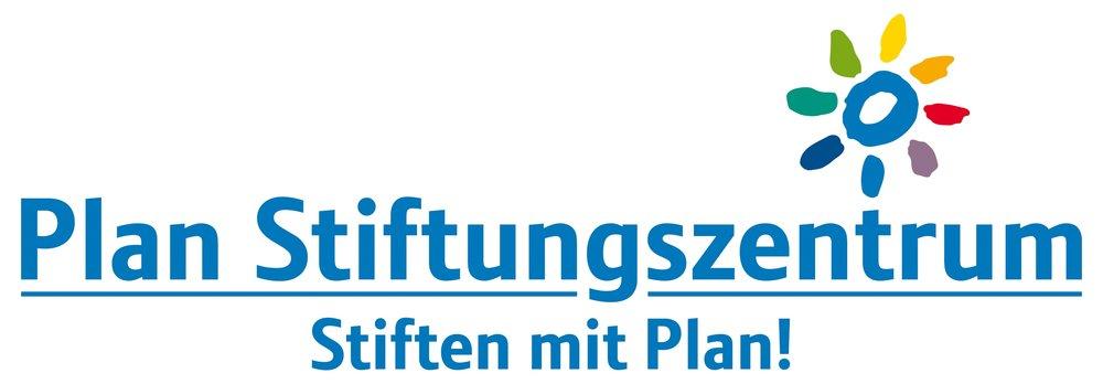 Neu_PLAN_STF_logo.jpg