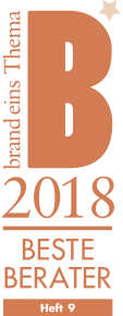 Siegel_Beste-Berater_2018.png