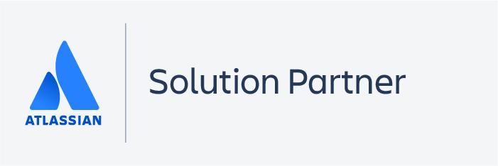 Solution Partner.png
