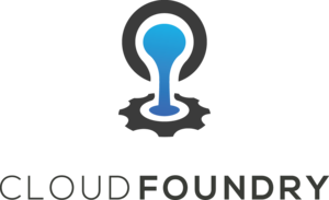 cloud_foundry.png