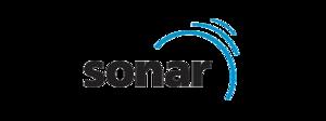 sonar_2.png