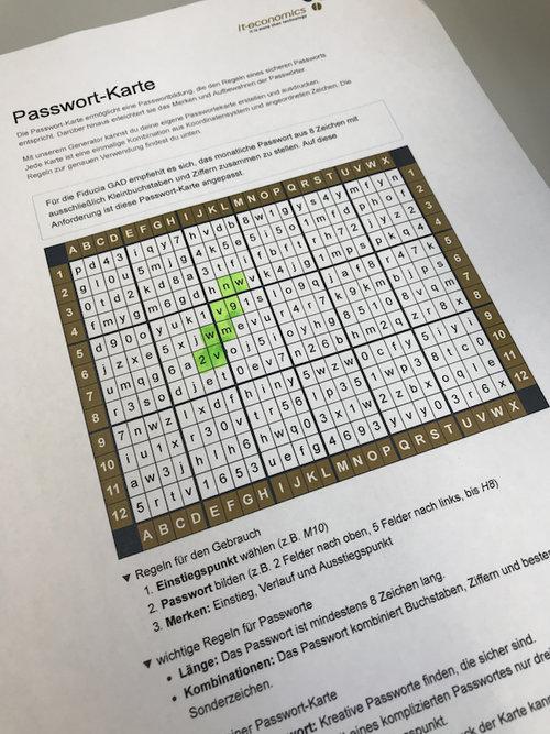 it-economics_password_card.jpg