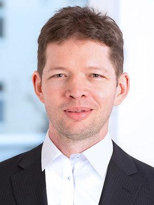 David Brotzer, Head of Business Line Atlassian at it-economics
