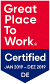 Certified_JAN19-DEZ19_RGB_klein.png