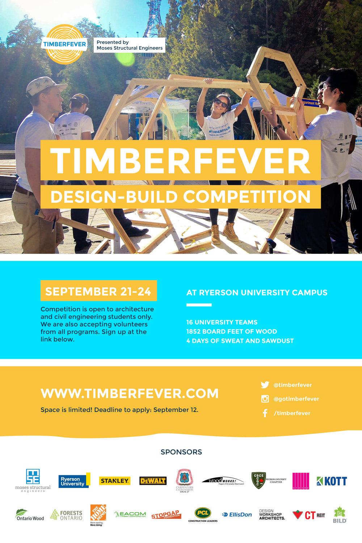 Digital TimberFever University Sign Up Poster.jpg