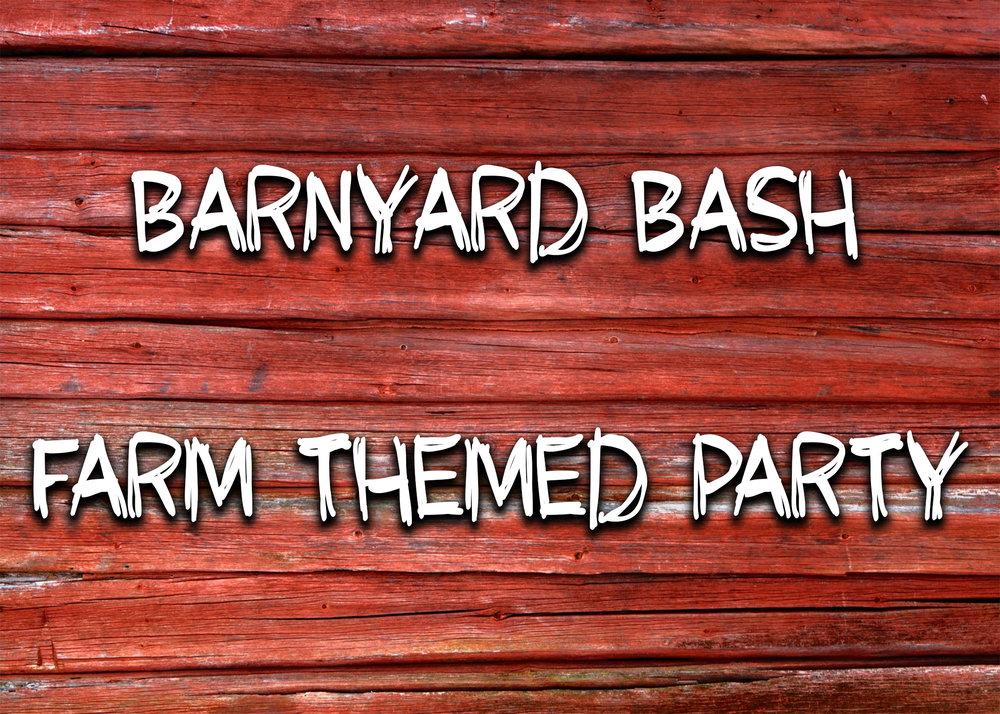 Barnyard Logo.jpg