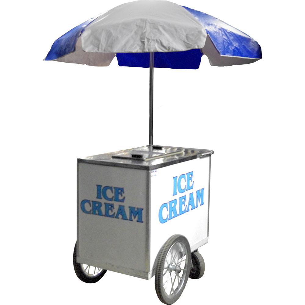 ICE-CREAM-CART-0052-WEB.jpg