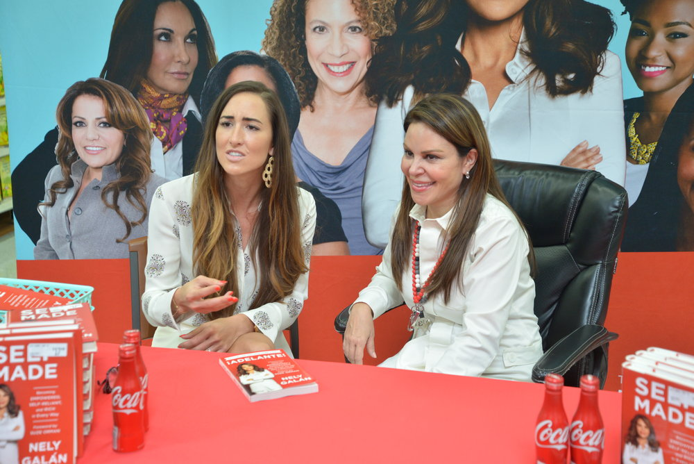 Codie-Sanchez-Interview-with-Nely-Galan.jpeg