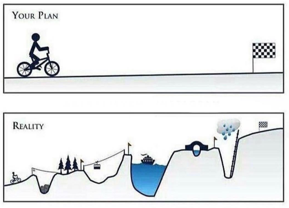 Your Plan Vs. Reality.png
