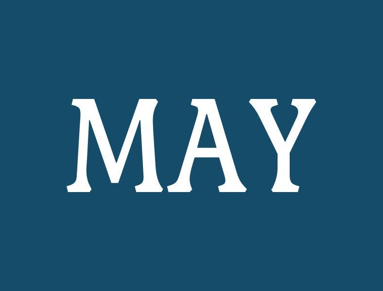 may icon.jpg