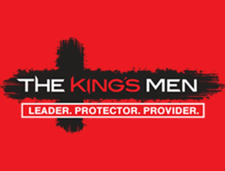The King's Men    Follow this link for small groups and retreats to build up men through education, formation, healing and action.