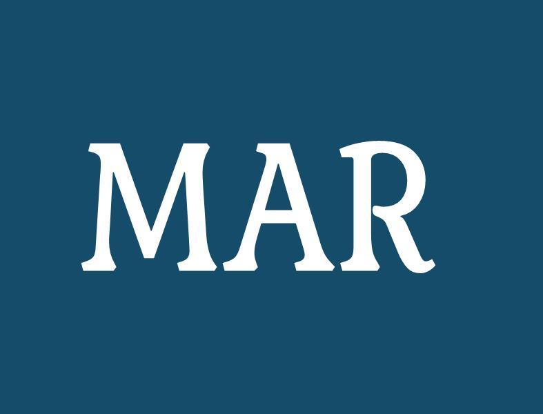 march icon.jpg