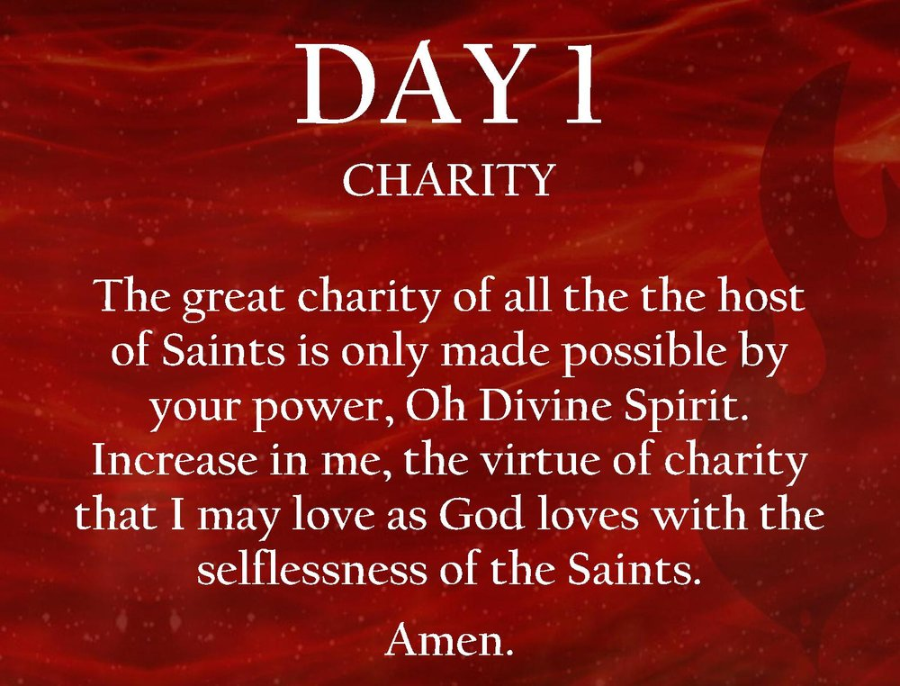 Holy Spirit Novena - Day 1.jpg