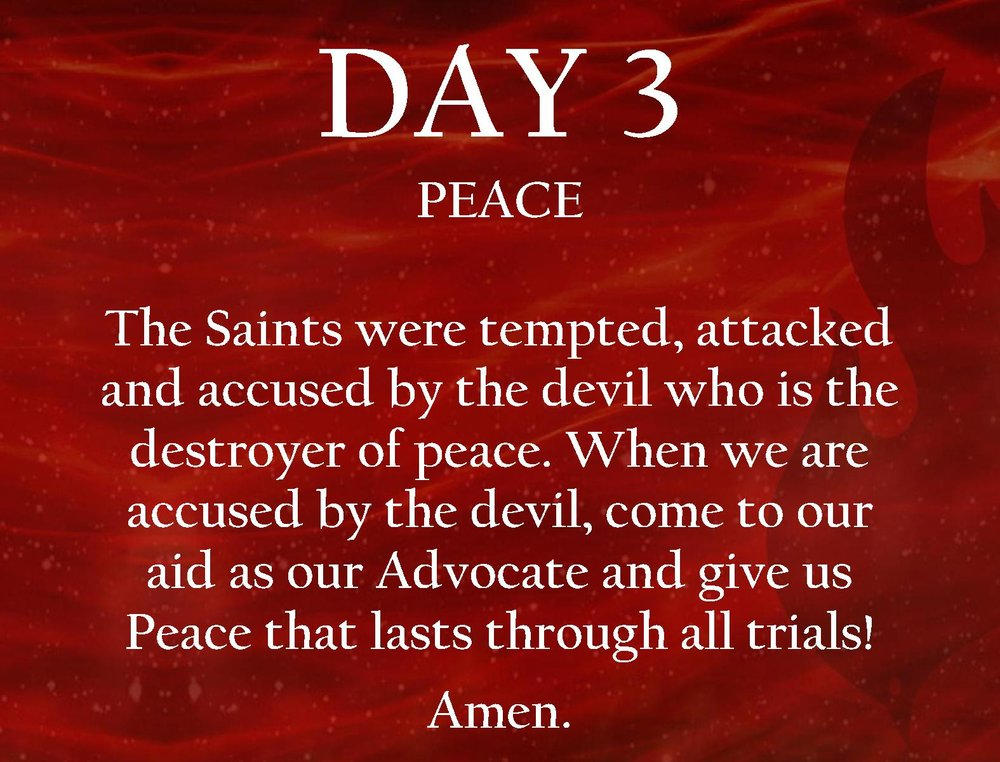 Holy Spirit Novena - Day 3.jpg