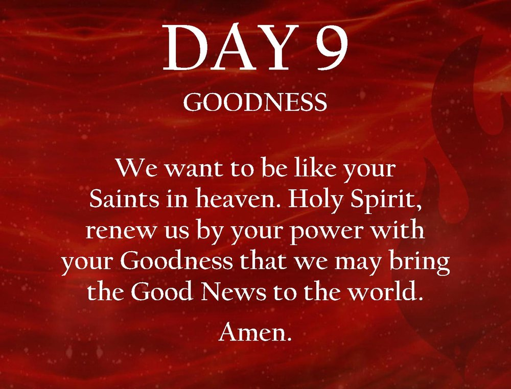 Holy Spirit Novena - Day 9.jpg