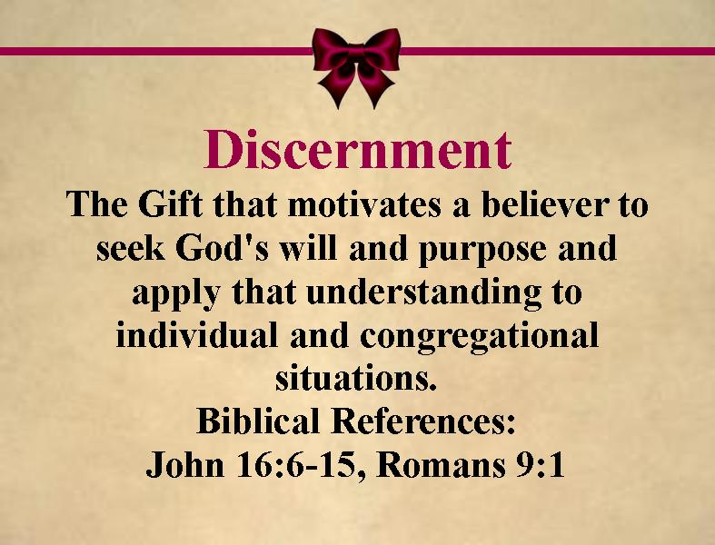 gift - discernment.jpg