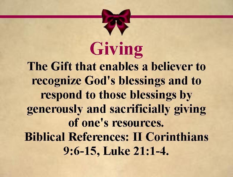 gift - giving.jpg