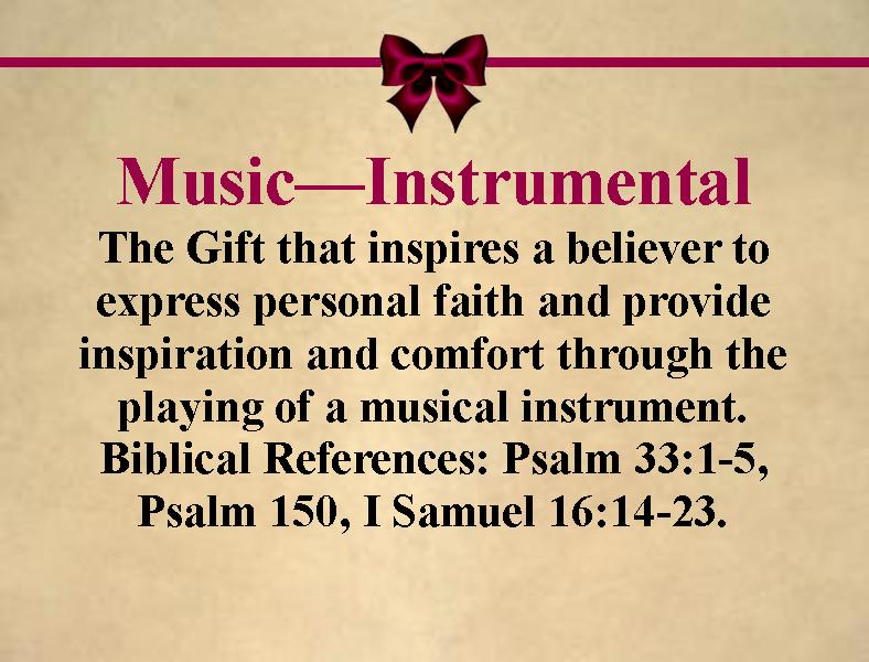 gift - instrumental.jpg