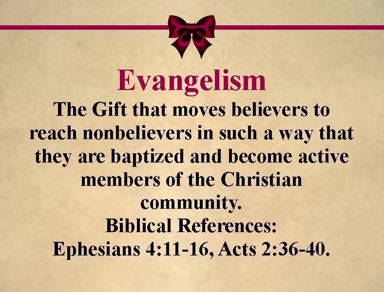 gift - evangelism.jpg