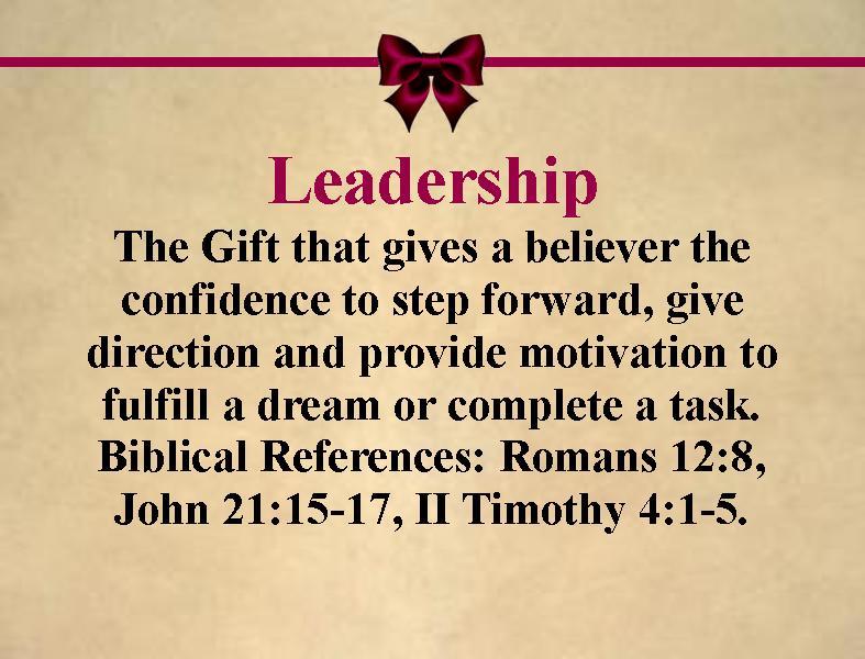 gift - leadership.jpg