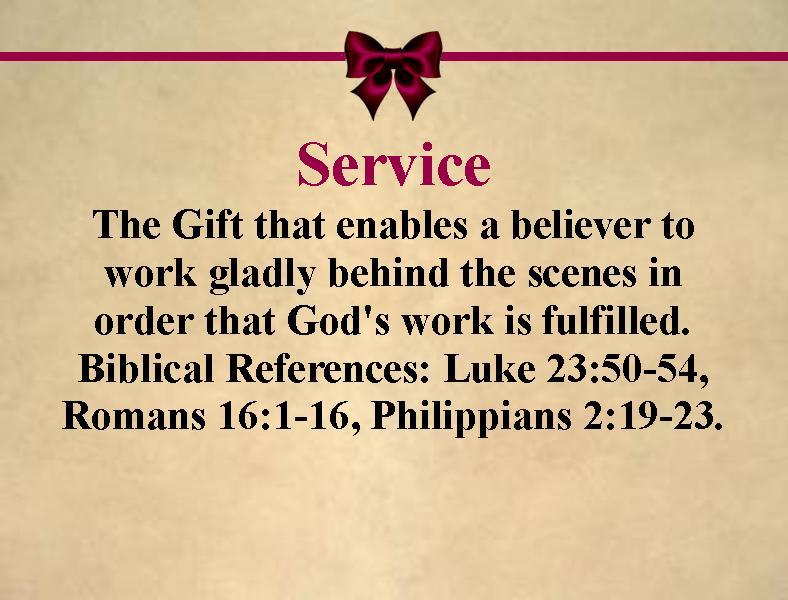 gift - service.jpg