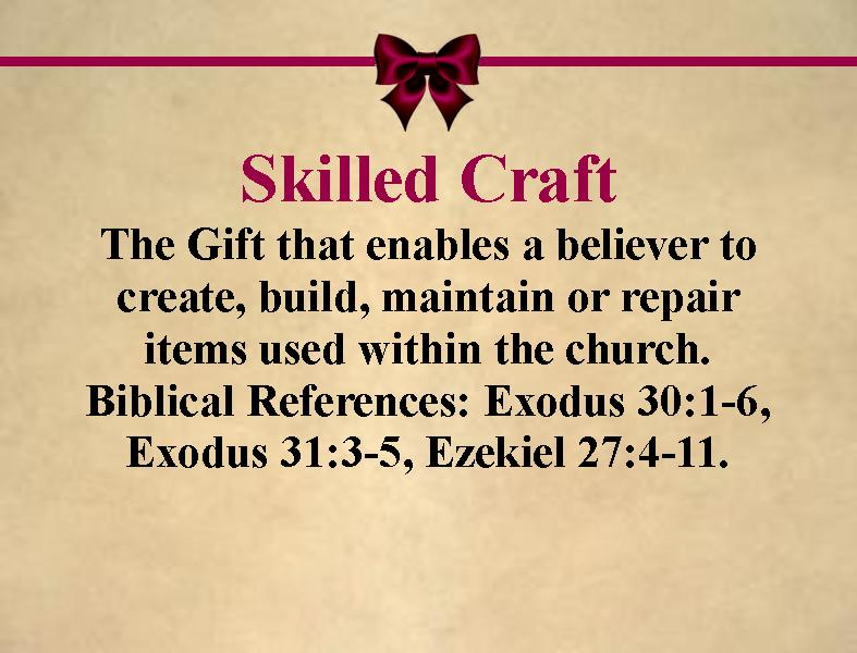 gift - skilled craft.jpg