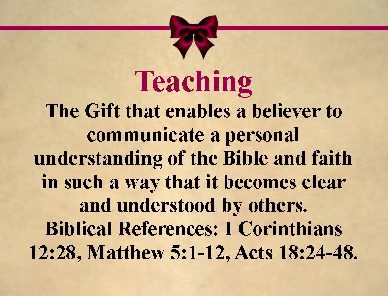gift - teaching.jpg