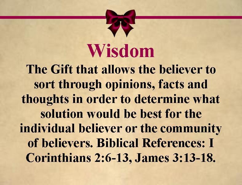 gift - wisdom.jpg