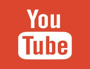 Holy Redeemer YouTube Channel    Follow this link to watch Holy Redeemer's homilies, faith clips, and reflection videos. Also, check out our music!