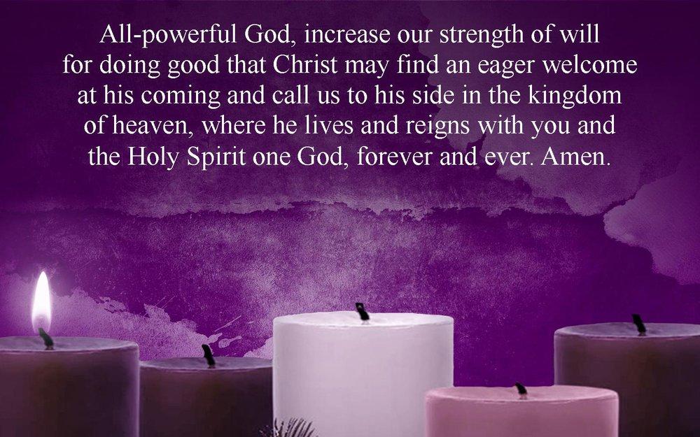 Weekly Prayer Image 12.03.17.jpg