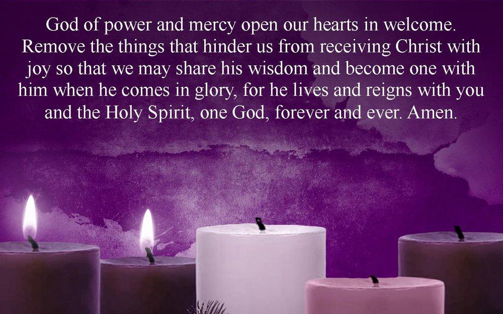 Weekly Prayer Image 12.10.17.jpg