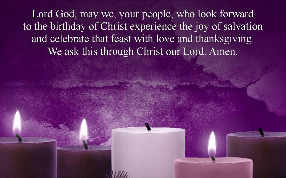 Weekly Prayer Image 12.17.17.jpg