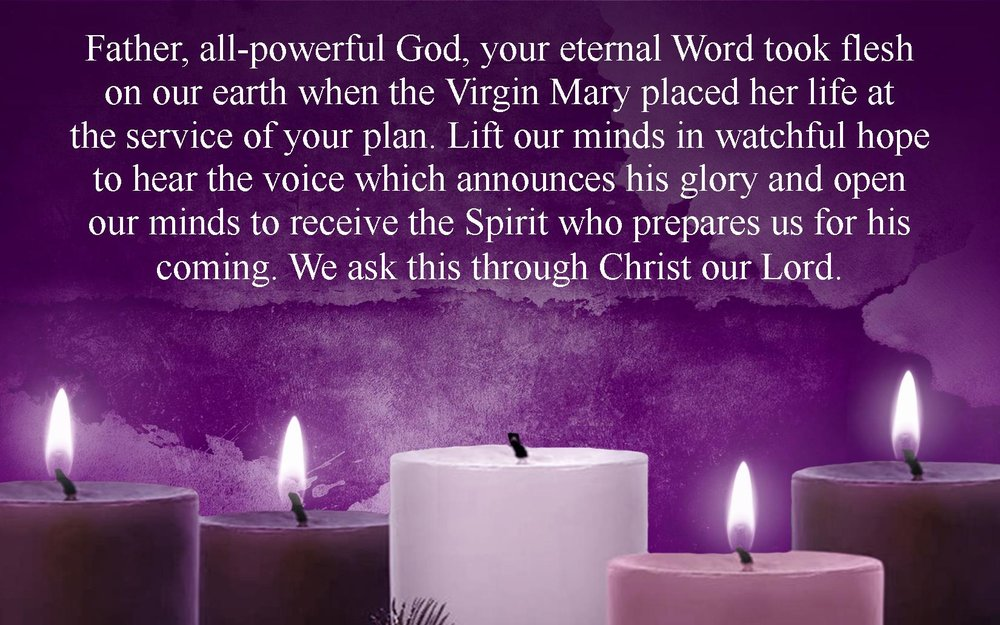 Weekly Prayer Image 12.24.17.jpg
