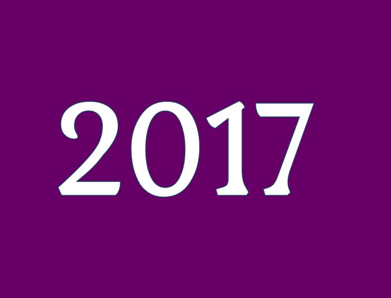 Click here to view bulletins from 2017