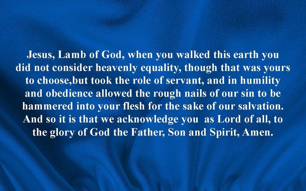 01.14.18 Prayer.jpg