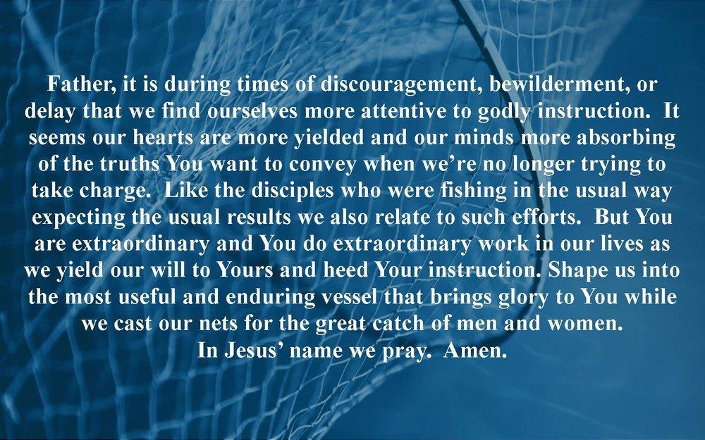 01.21.18 Prayer.jpg