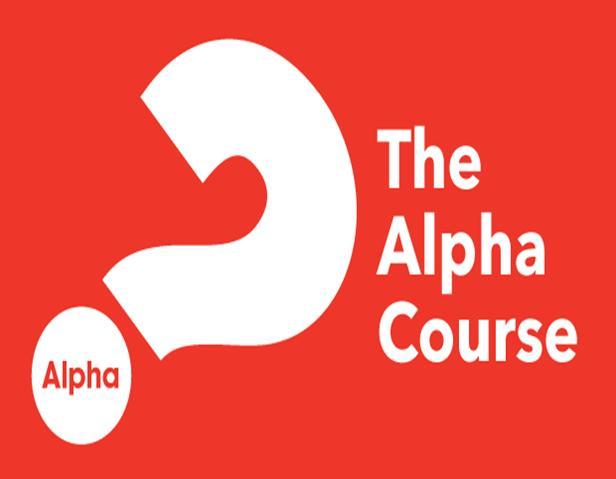 alpha web poster.jpg