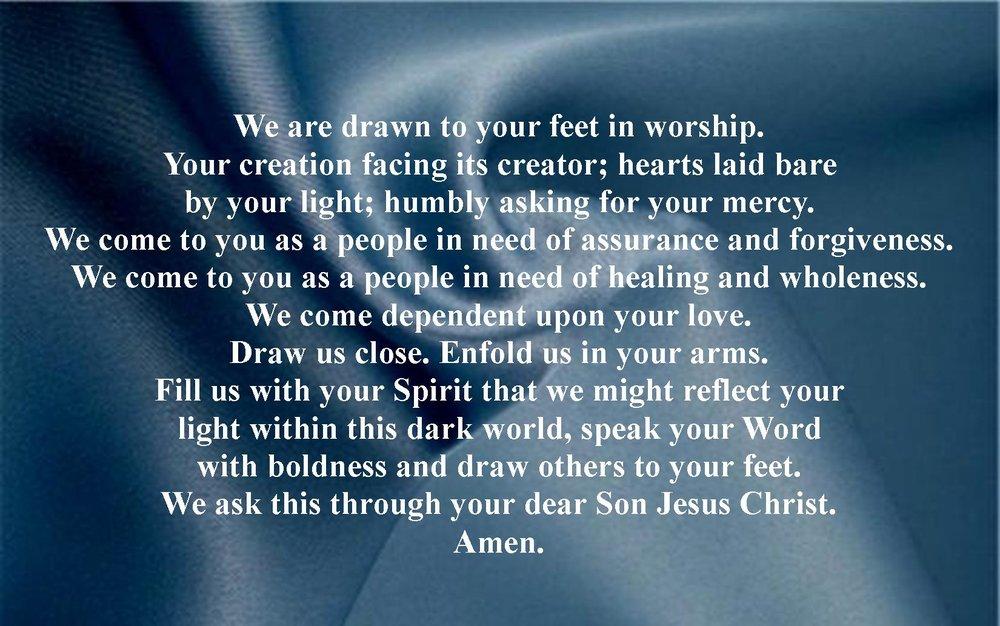 02.04.18 Prayer.jpg