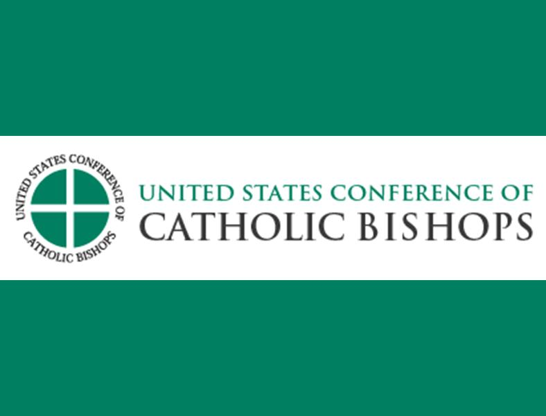 Click here to journey with the US Bishops through Lent!