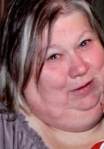 Sharon Webster funeral picture.jpg