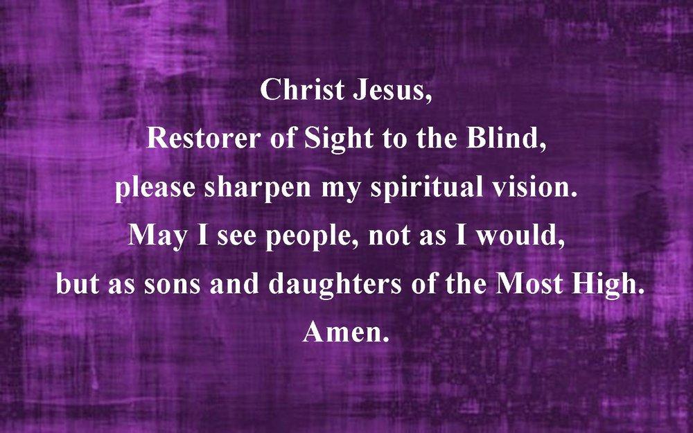 03.11.18 Prayer.jpg