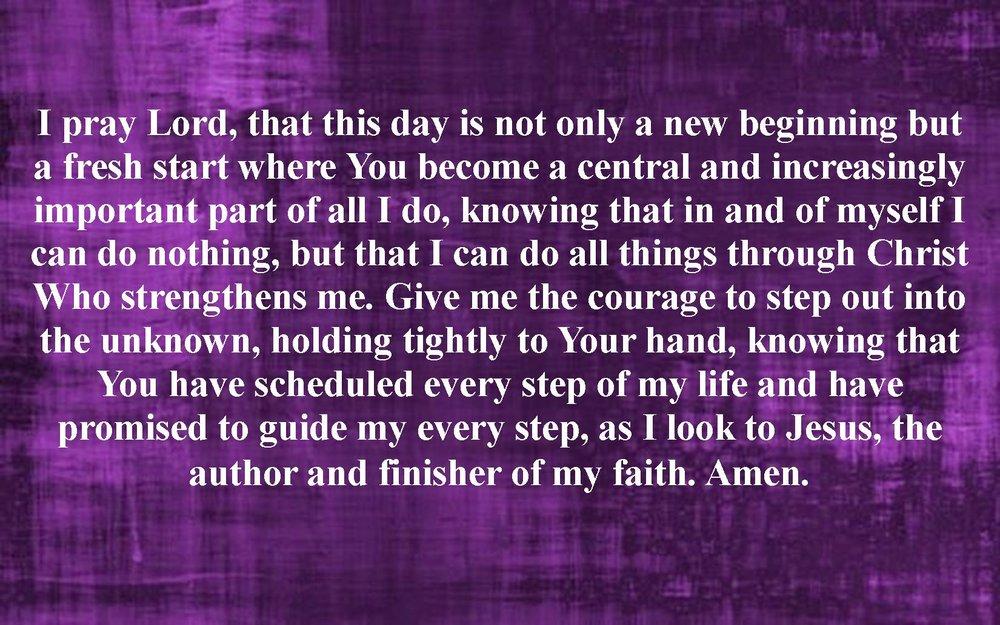03.18.18 Prayer.jpg