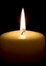 memorial candle.jpg
